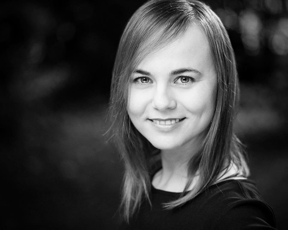 Photo by Rafal Kostrzewa, September 2015
